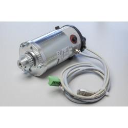 Siboni Motor 1 Nm DC Motor with Encoder