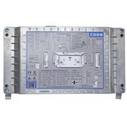 Computec Door Drive (CDD) 6.0