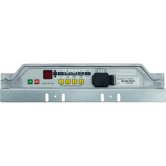 Computec Door Drive (CDD) 5.0