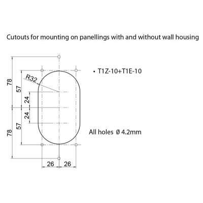 T1Z-10-medium auf/ab