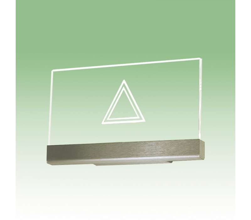 GlassLine GL120h-P-gn-up-gs