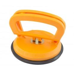 Vacuum-Suction cup