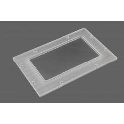 Window LCD240 C0, FP2