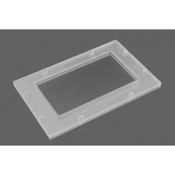 Window LCD240 C0, FP3