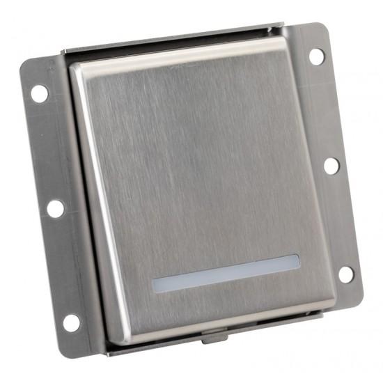B80 Q pan, neutral
