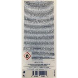 Sterillium® Virugard Händedesinfektionsmittel, 1000ml