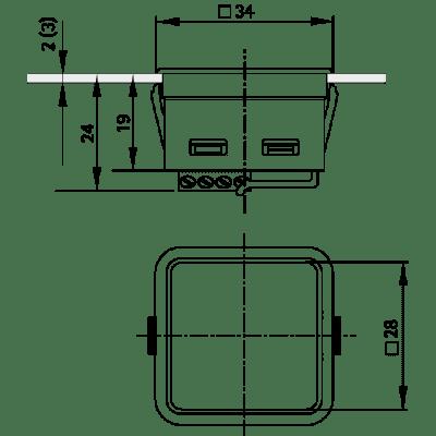 MT 42 VIII 10-01-00-10-00 neutral